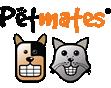 Petmates Pet Services
